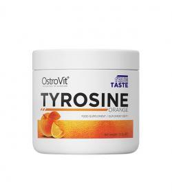 Ostrovit Tyrosine - 210g