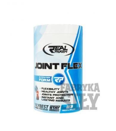 Real Pharm Joint Flex - 400g