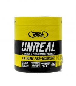 Real Pharm Unreal - 306g