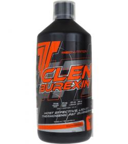 Trec Clenburexin Shot 11.2015  - 1000ml